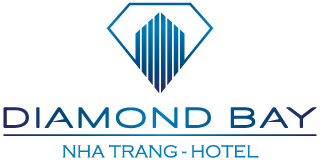 DiamondBay Hotel